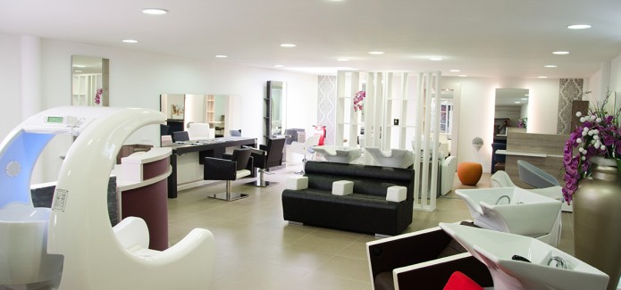 Showroom-mobilier-coiffure3