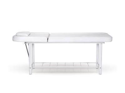 Tables fixes Nilsa