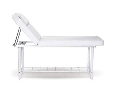 Tables de massage NILSA