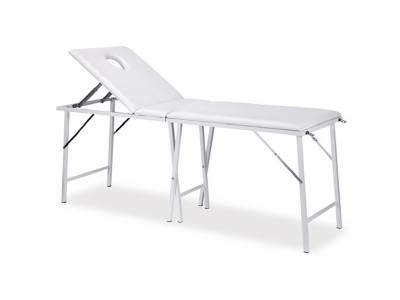 Tables de massage Sansa