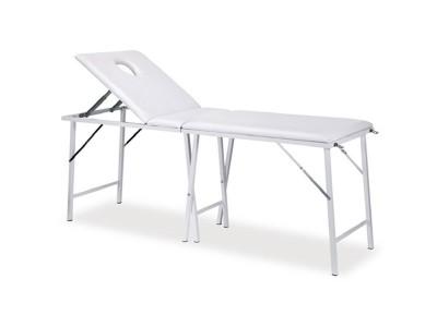 Tables de massage Sansa