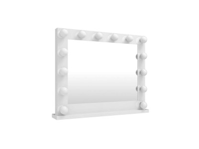 Miroirs esthétiques REMI