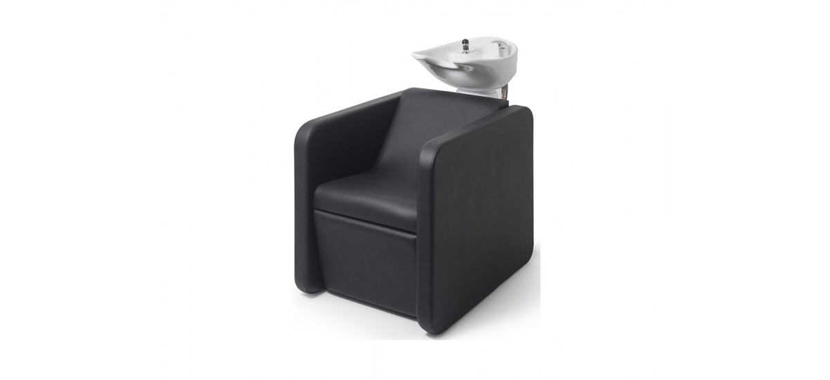 Bac de lavage + Repose jambes Arca + Relax