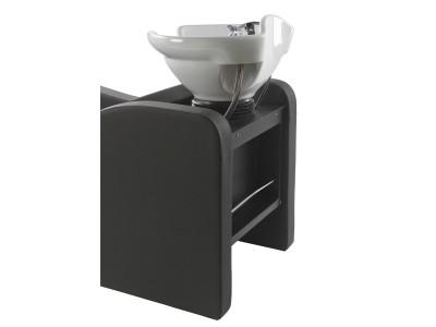 Bac de lavage Basic Vittoria