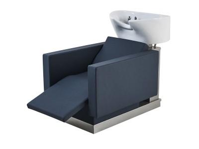 Bac de lavage + Massage Cooper + massage