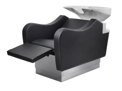 Bac de lavage + Massage Push up + massage