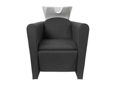 Bac de lavage + Massage Royal + massage
