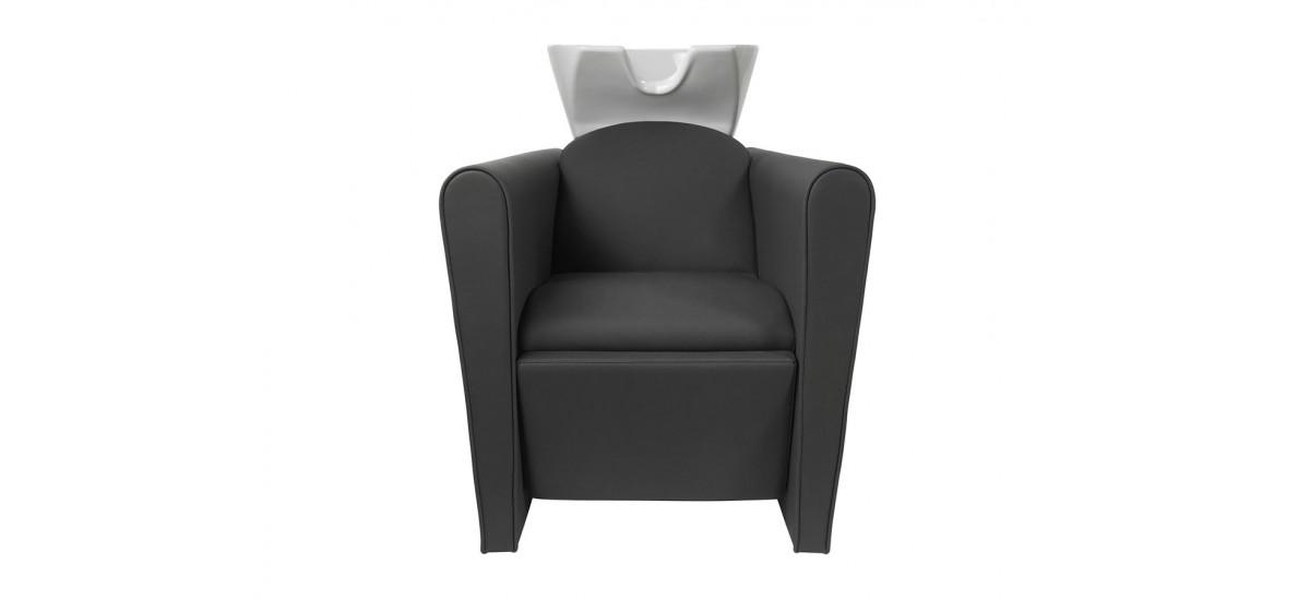 memphis wash bac de lavage basic. Black Bedroom Furniture Sets. Home Design Ideas