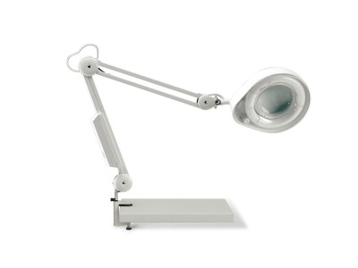 Lampes Alice 10085