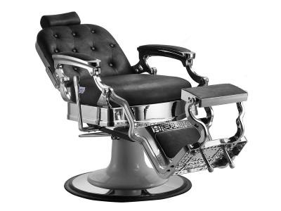 Pack salons Retro Barber