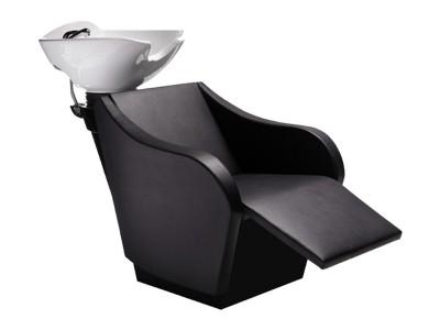 Bac de lavage + Massage Ravello + massage