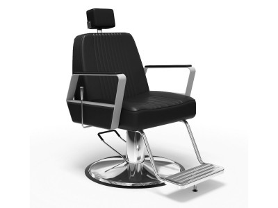 Fauteuil Barbier Oly