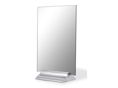 Miroirs de table Hollywood