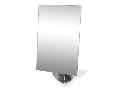 Miroirs de table Tender