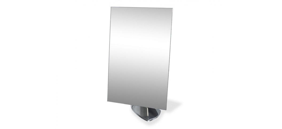 Miroirs esthétiques Tender