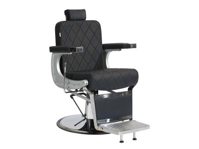 Fauteuil Barbier Thor