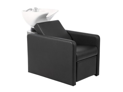 Bac de lavage + Repose jambes Anoc + relax