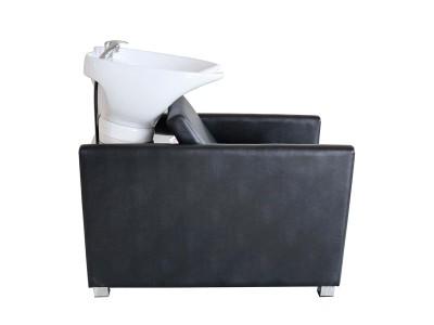 Bac de lavage Basic Anton
