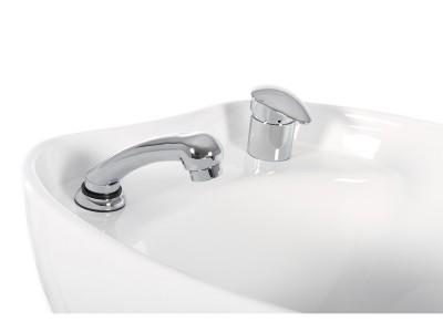 Bac de lavage Basic Sion