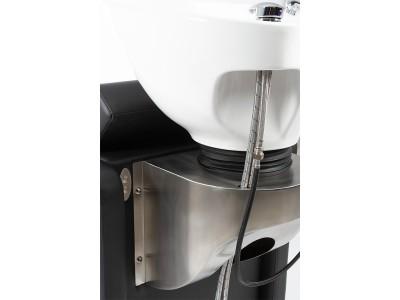 Faid - Bac de lavage Basic