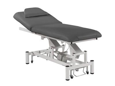 Tables de massage Seem