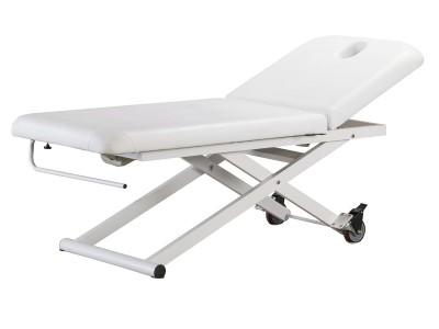 Tables électriques Heka
