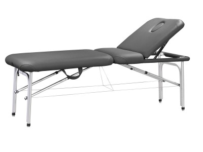 Tables de massage Alsh