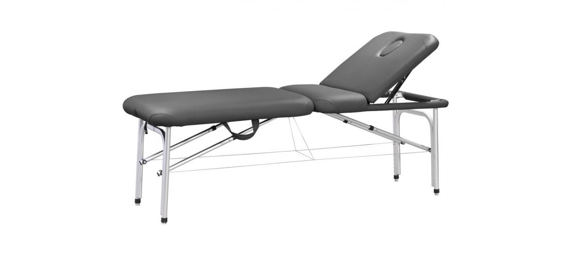 Tables de massage Alsh