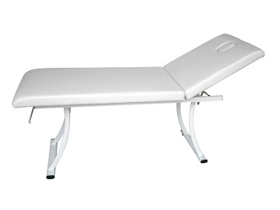 Tables de massage Mulip