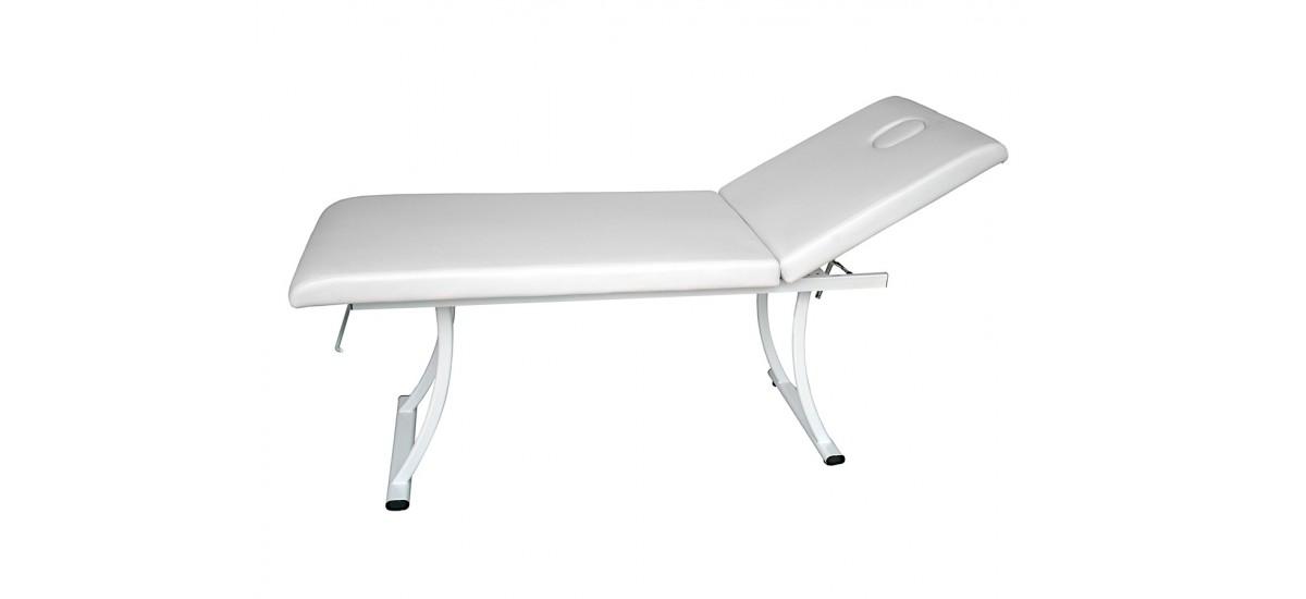 Tables de massage Mulip