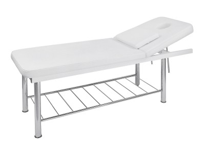 Tables de massage Sirp