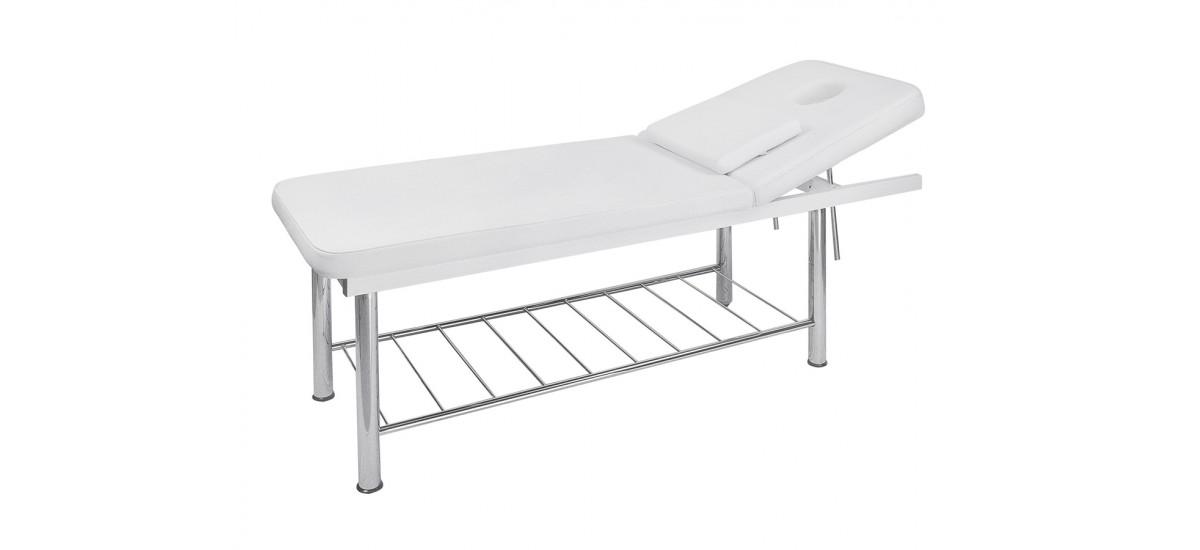 Tables de massage Sirp