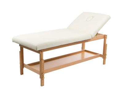 Tables de massage Myo