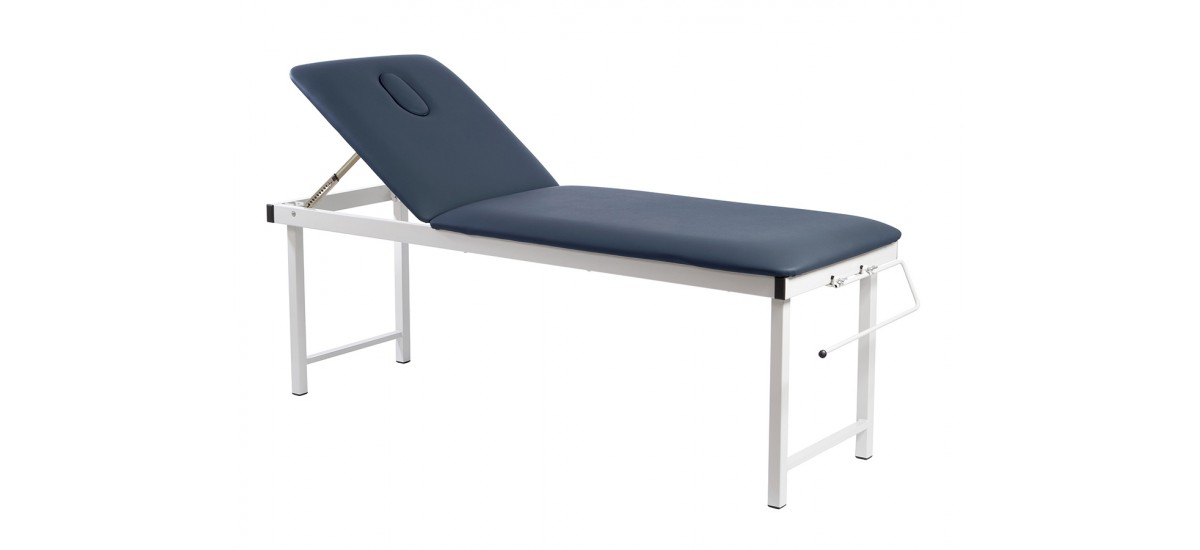 Tables de massage Kinne