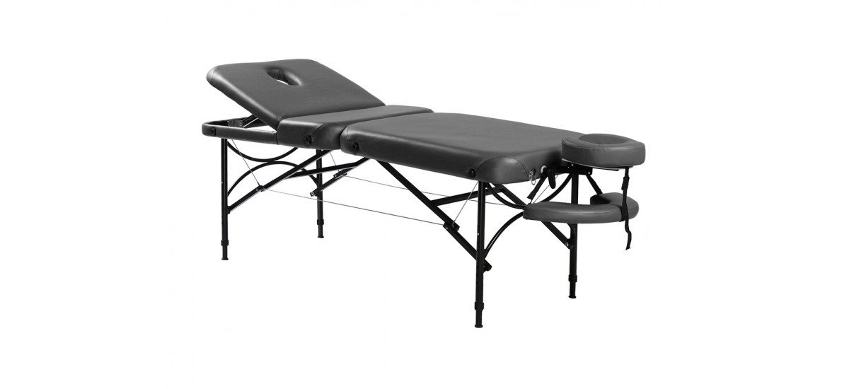 Tables de massage Reiku