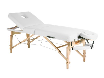 Tables de massage Trigg