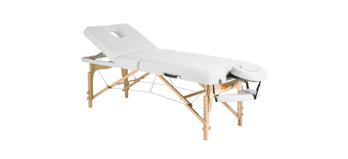 Tables de massage Trigg