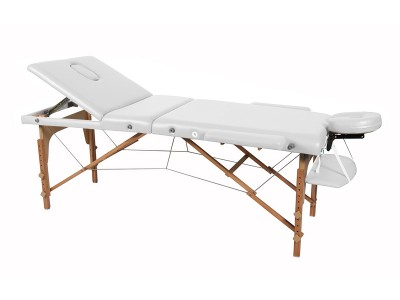 Tables de massage Romus