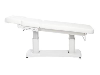 Tables de massage Murz
