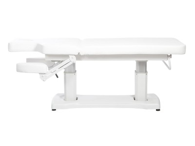 Tables électriques Murz