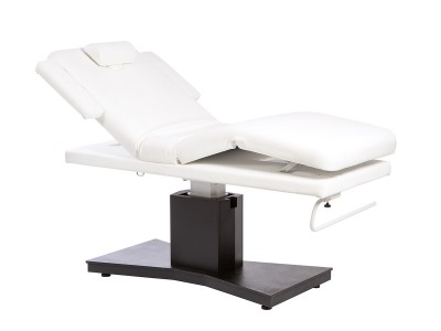 Tables de massage Bere