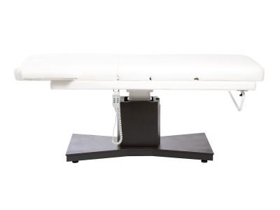 Tables de massage Bere