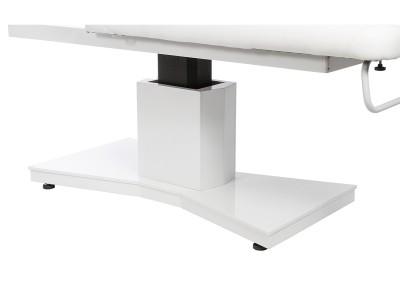 Tables électriques Rukba