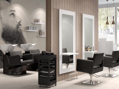 Pack salons Axel