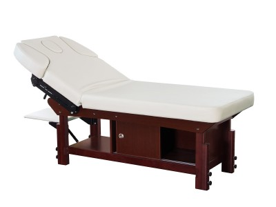 Tables de massage Jih