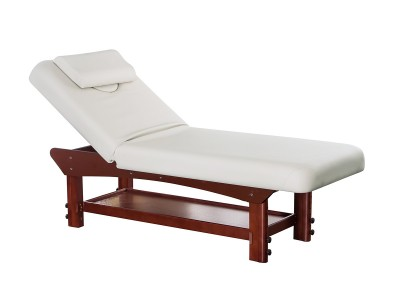 Tables de massage Sebik