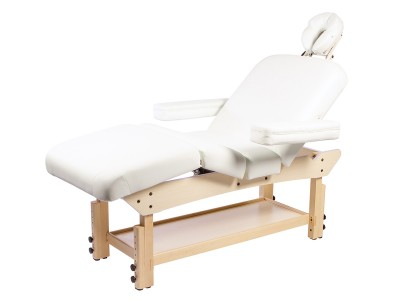 Tables de massage Unuk