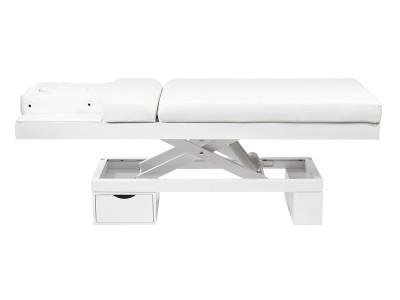 Tables électriques Limb warm