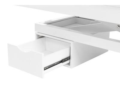 Tables électriques Limb