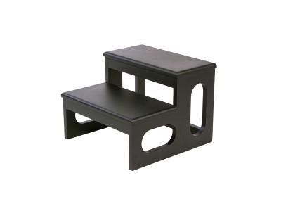 Accessoires tables de massage Teg